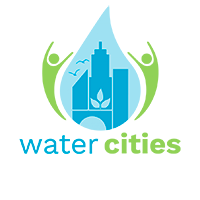 Water Cities